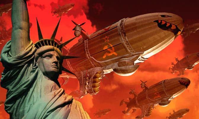 Command & Conquer: Decade