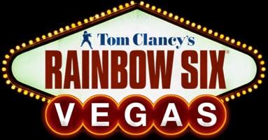 Rainbow Six: Vegas (demo)