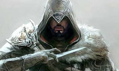 Assassin's Creed Revalations