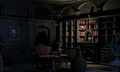 Last Half of Darkness: Society of the Serpent Moon