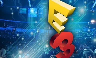 E3 2016 – Call of Duty, God of War en Days Gone