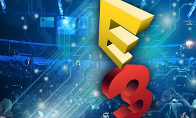 E3 2016 – Batman VR, Final Fantasy, Ghost Recon en LEGO