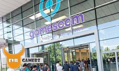 GamesCom 2016 – Gwent en Divinity