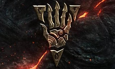 The Elder Scrolls Online: Morrowind – Hands on