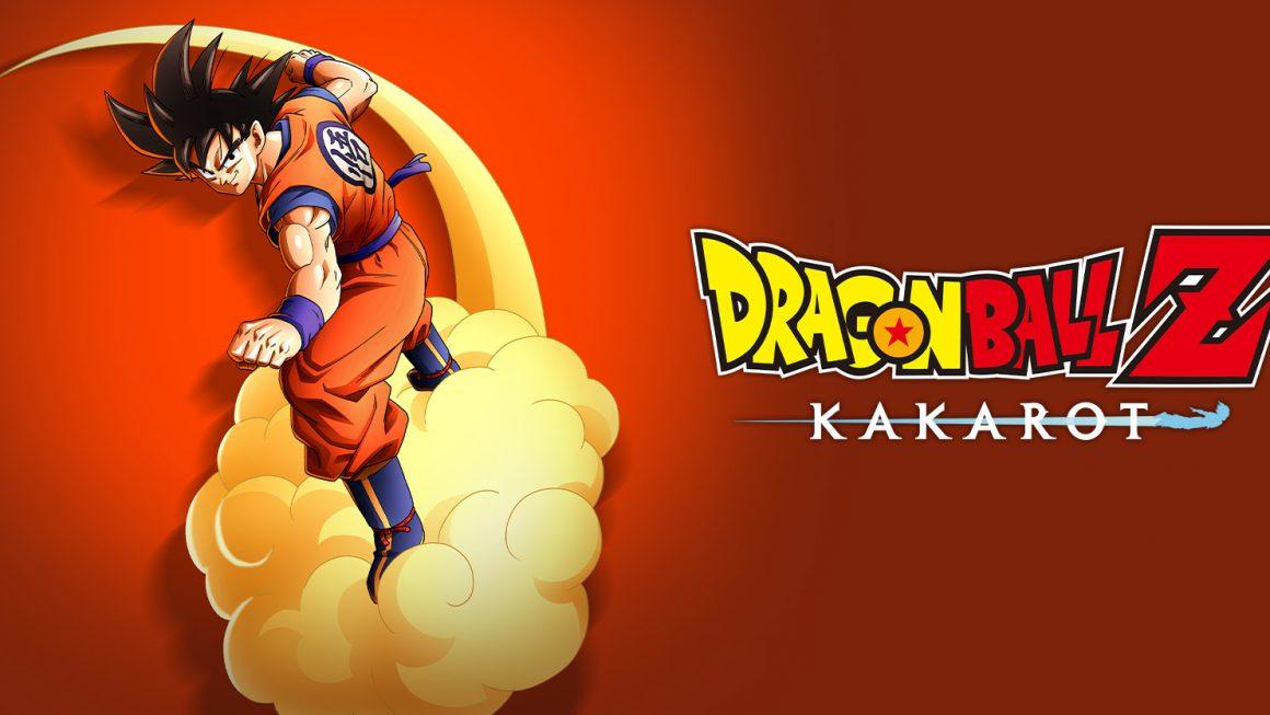 DLC Dragon Ball Z Kakarot 'A New Power Awakens – Part 2' verschijnt op 17 november