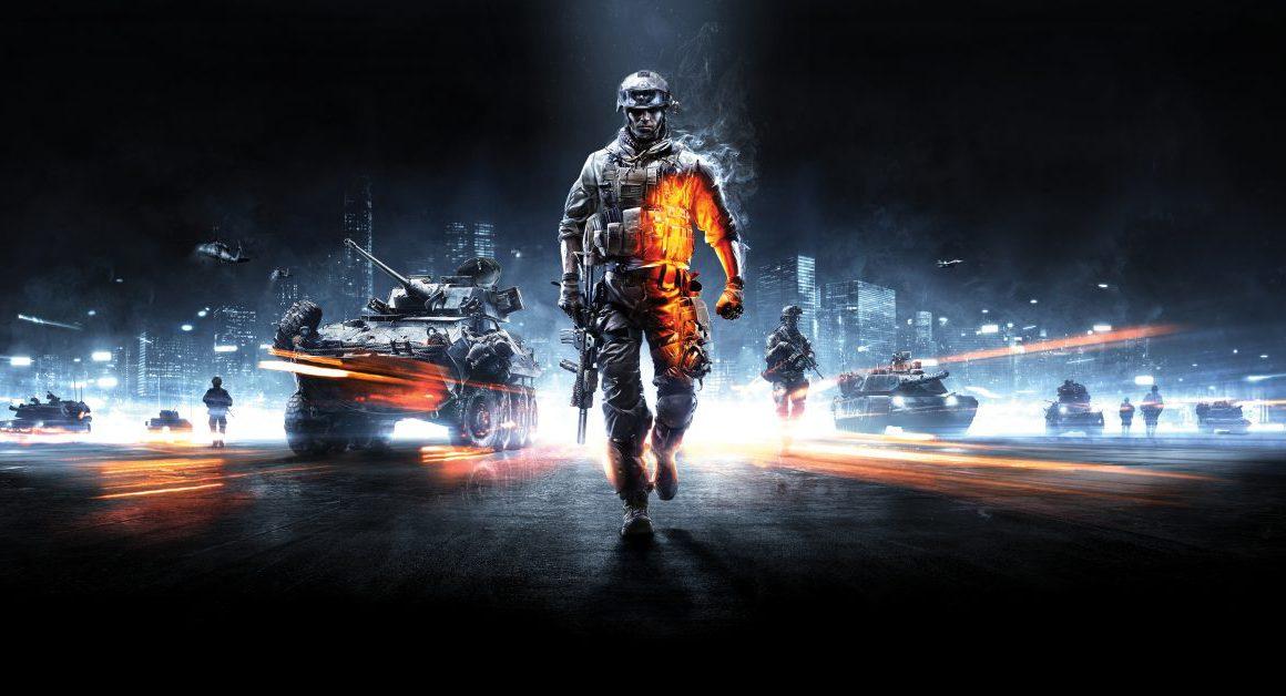 Battlefield 6 zou 128-speler multiplayer krijgen op next-gen consoles en PC