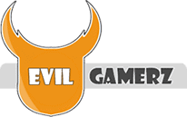 Evilgamerz