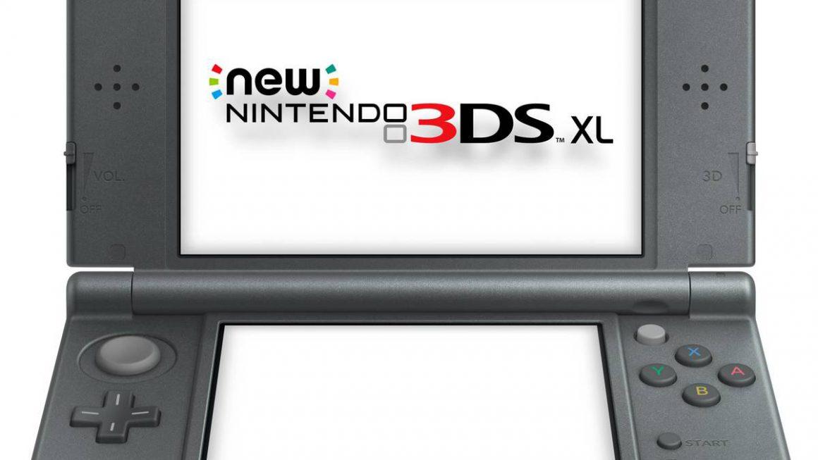 3DS-emulator nu ook voor Android verkrijgbaar
