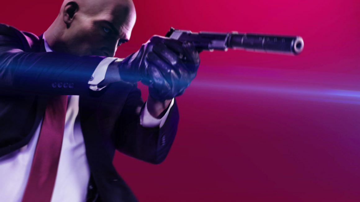 Kortingen vliegen je weer om de oren voor PlayStation 4 en 5 games