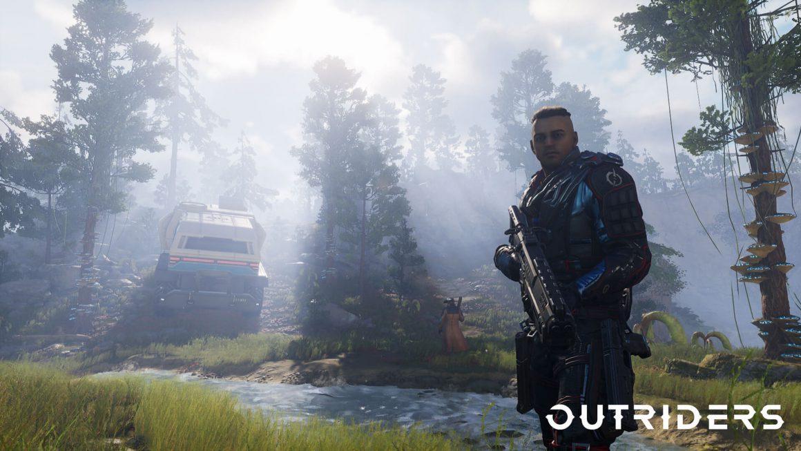 Sony reageert negatief over Xbox Game Pass en noemt huidige vorm onhoudbaar