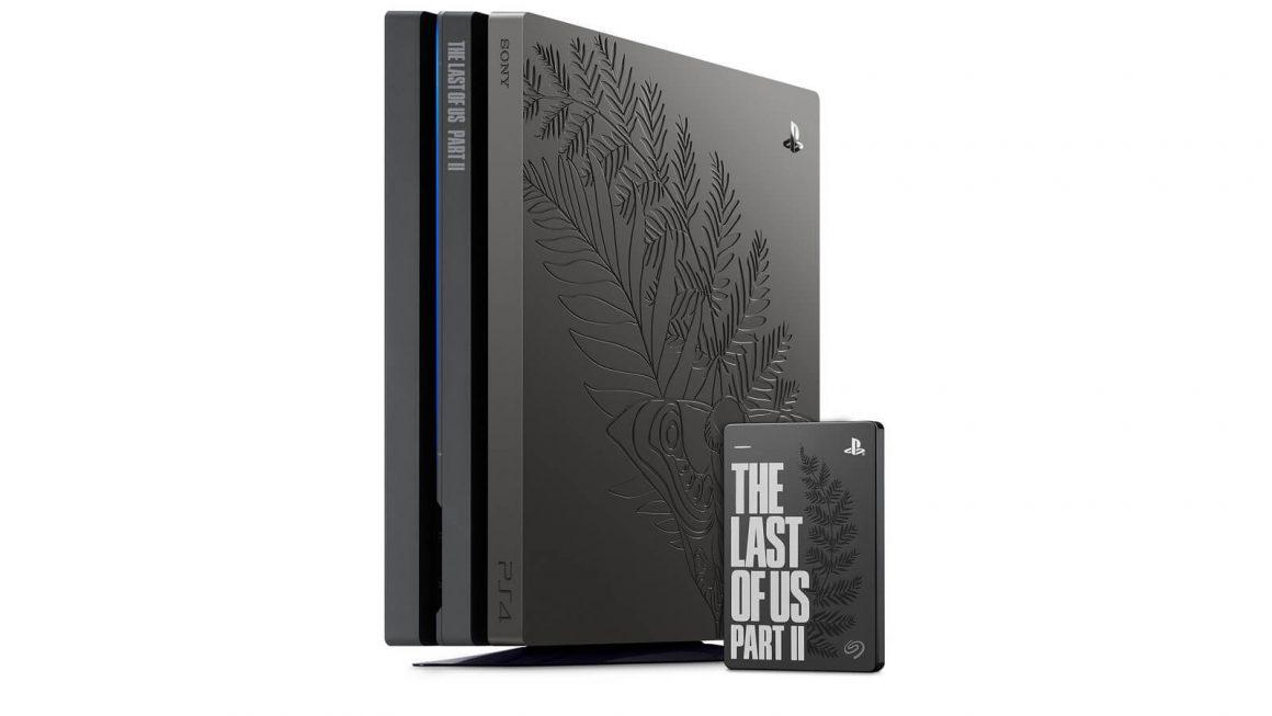 Sony zou productie stopzetten van enkele PS4-modellen