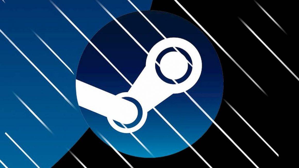 Electronic Arts lanceert vanaf vandaag 25+ games op Steam