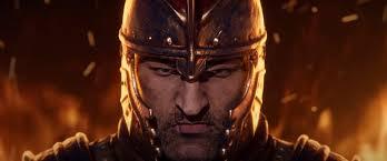 A Total War Saga: Troy eerste dag gratis speelbaar