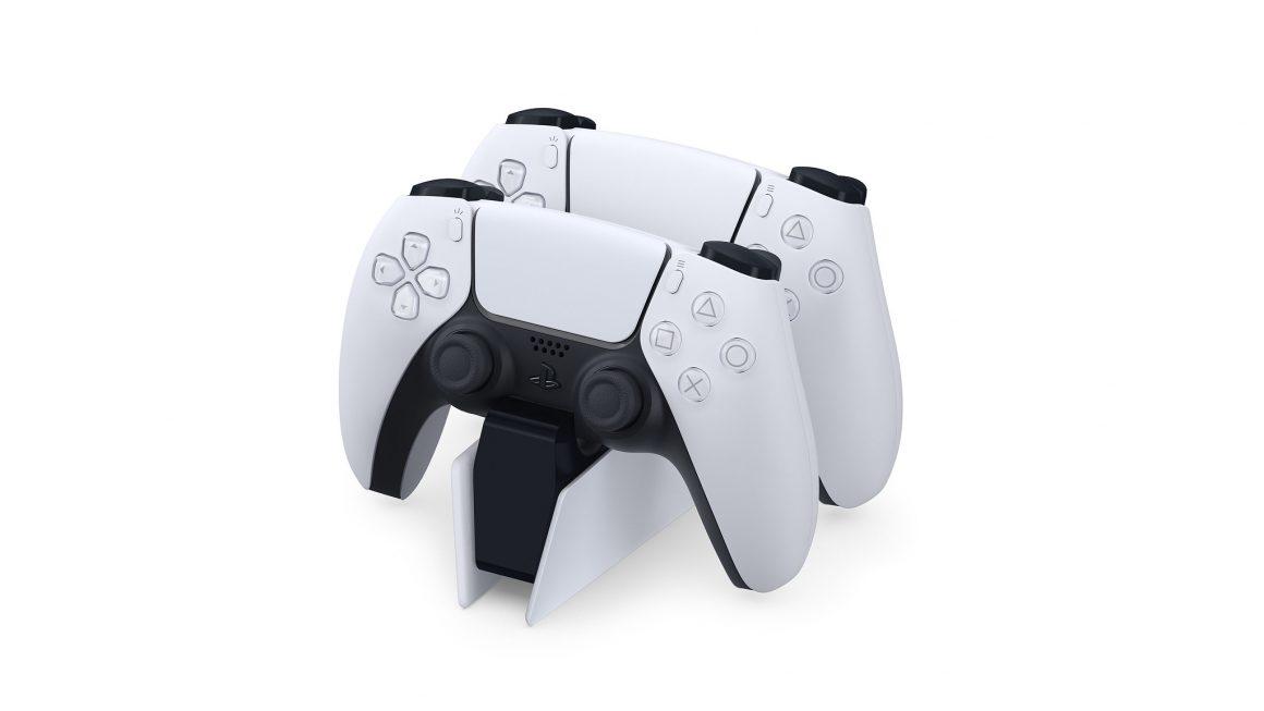 Nvidia Shield werkt nu samen met PlayStation 5-controller