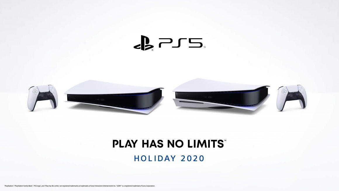 CPU van de PS4 naast die van de PS5 gezet in vergelijking