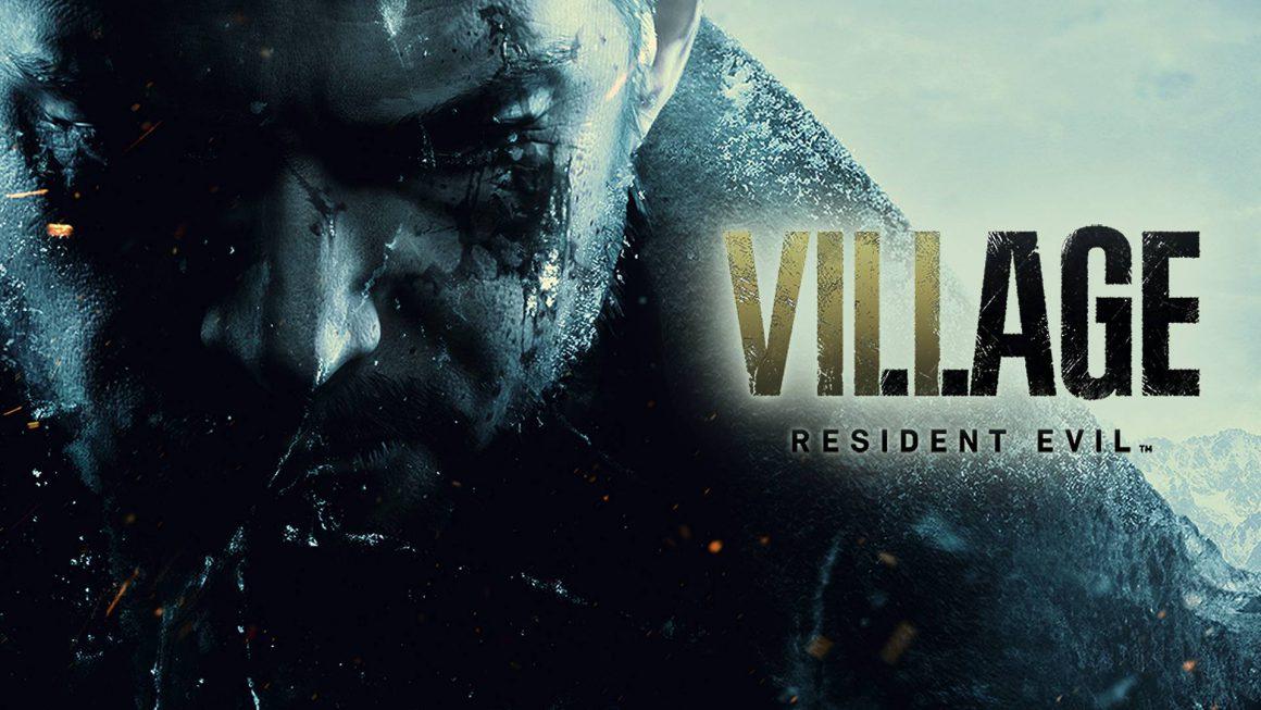 Resident Evil Village laat upgrade-systeem zien