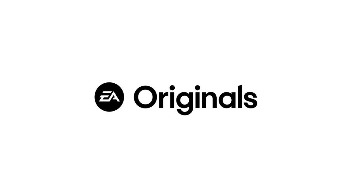 EA Play komt later naar Game Pass op PC