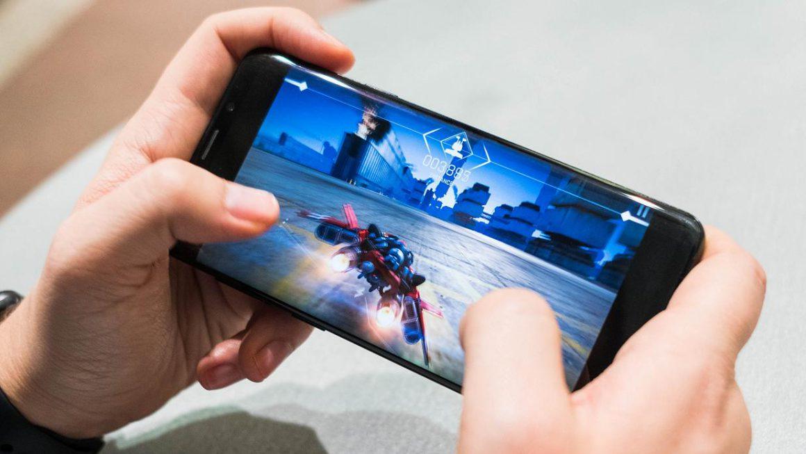 Azerion introduceert nieuwe MONOPOLY Poker mobiele app
