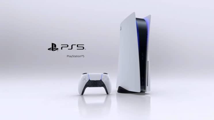 Sony ziet de kritieken nog niet over lage harde schijf capaciteit