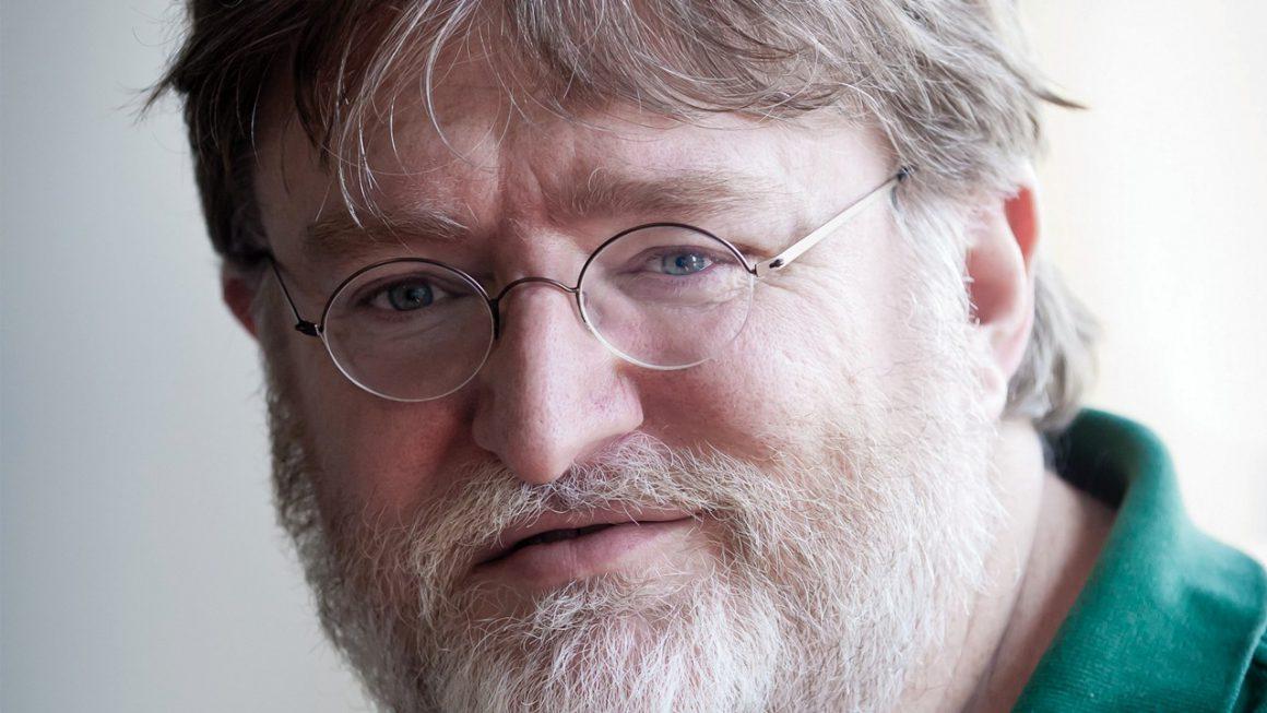 Gabe Newell: Ik zou de Xbox Series X kiezen