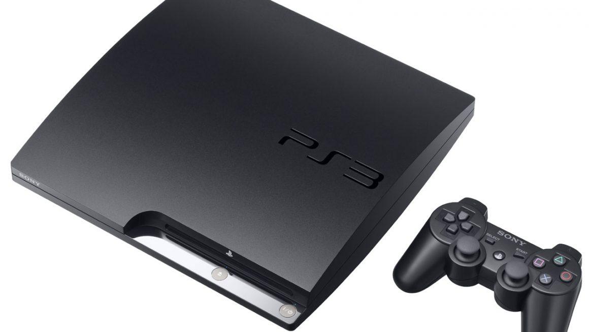 Sony komt terug op down halen van PS Store voor de PS3 en Vita