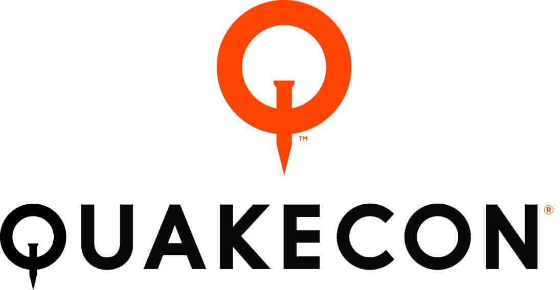 Al het QuakeCon-nieuws op een rij