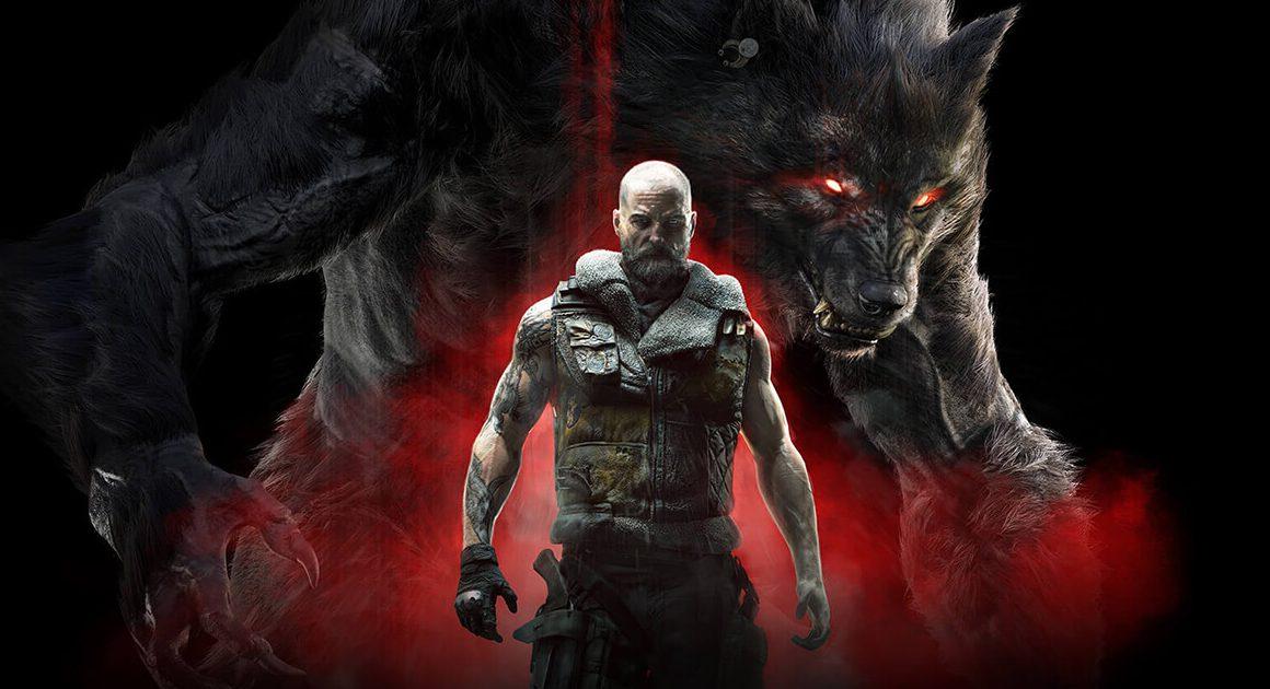 Eerste gameplay voor Werewolf: The Apocalypse – Earthblood