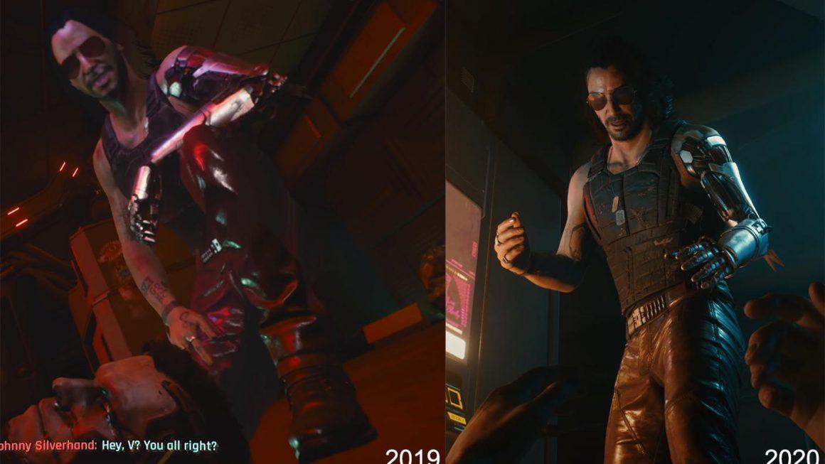 Developers krijgen doodsbedreigingen na uitstel Cyberpunk 2077