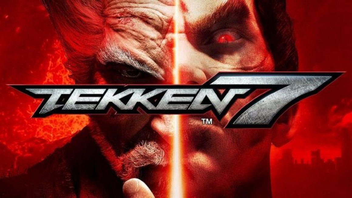 Tekken 7 krijgt eind 2020 vierde seizoenspas