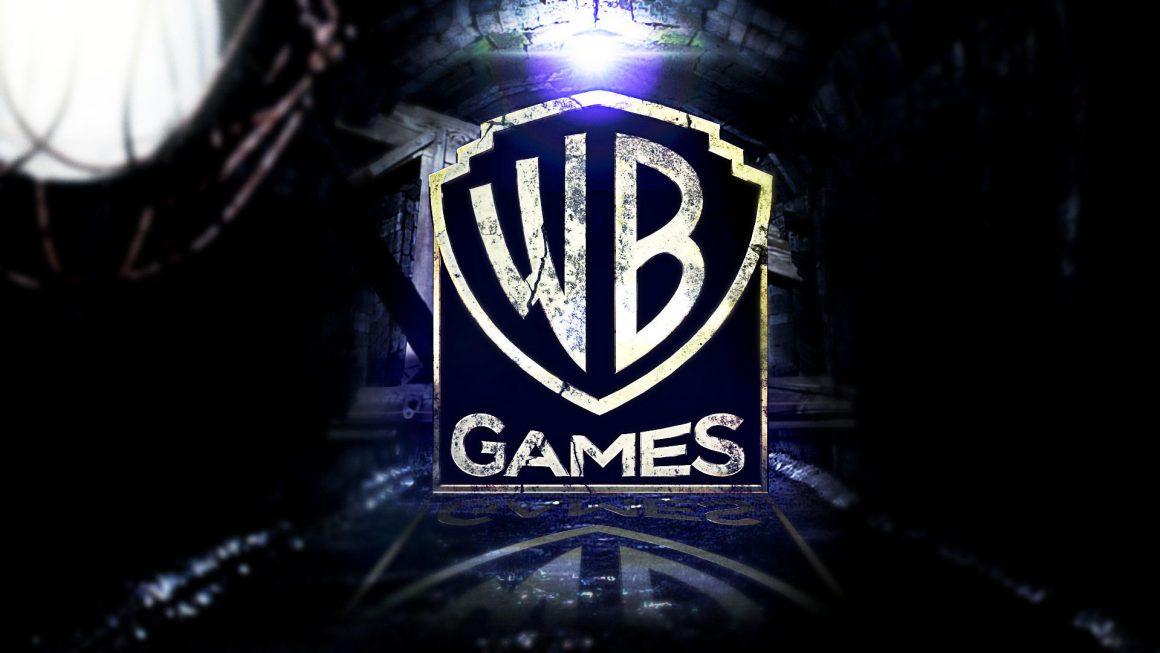 Warner Bros. niet langer meer in de verkoop