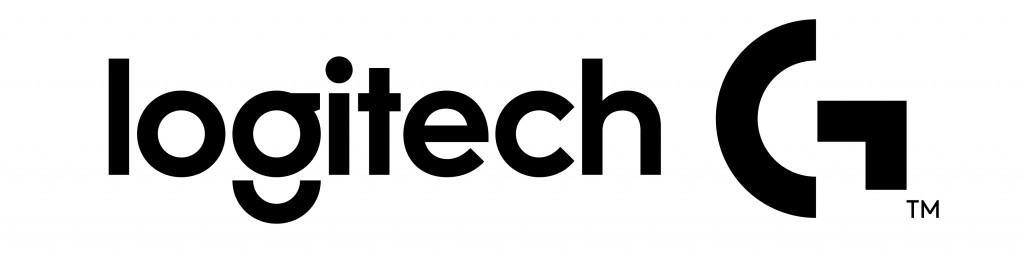 Logitech G upgradet HERO-sensor naar 25K, de hoogste DPI performance ter wereld