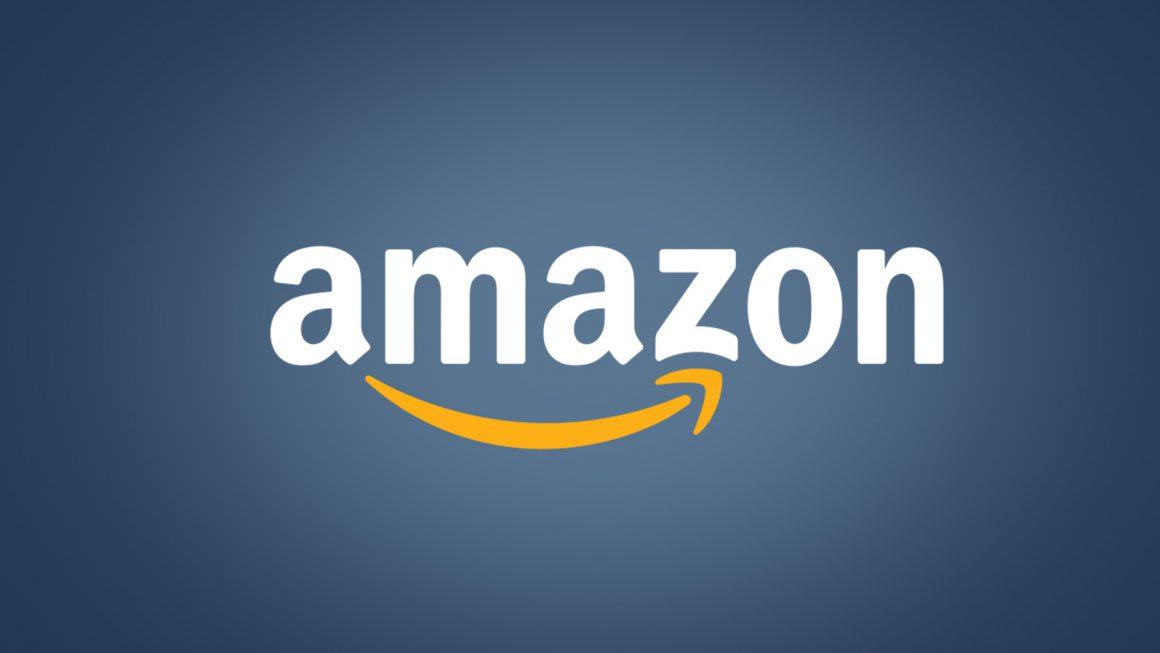 Amazon gaat ook Cloud gaming aanbieden