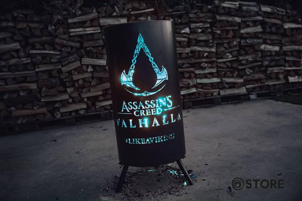 Maak kans op de heetste Assassin's Creed Collector's Edition ooit