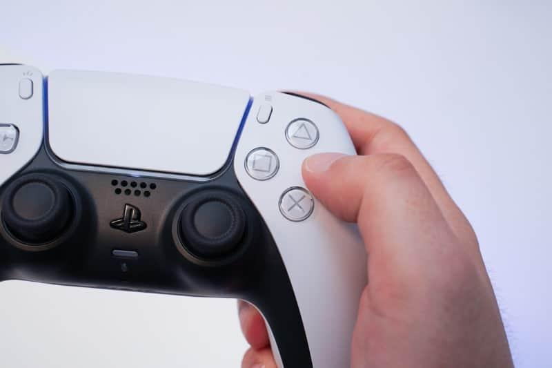 Nieuwe voorraad van PlayStation 5 is onderweg