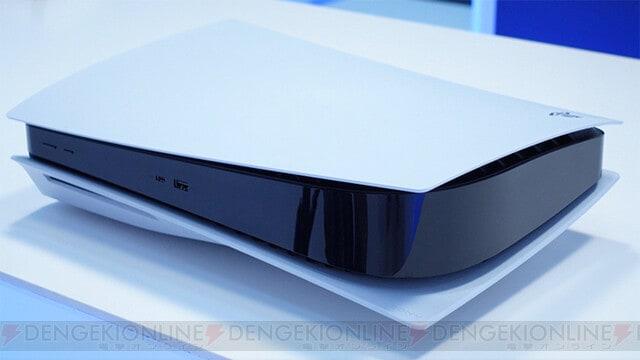Gratis PS Plus line-up bevat PS5 game in november