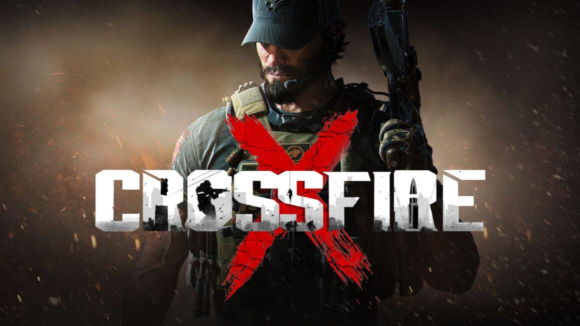 CrossfireX uitgesteld voor de Xbox One