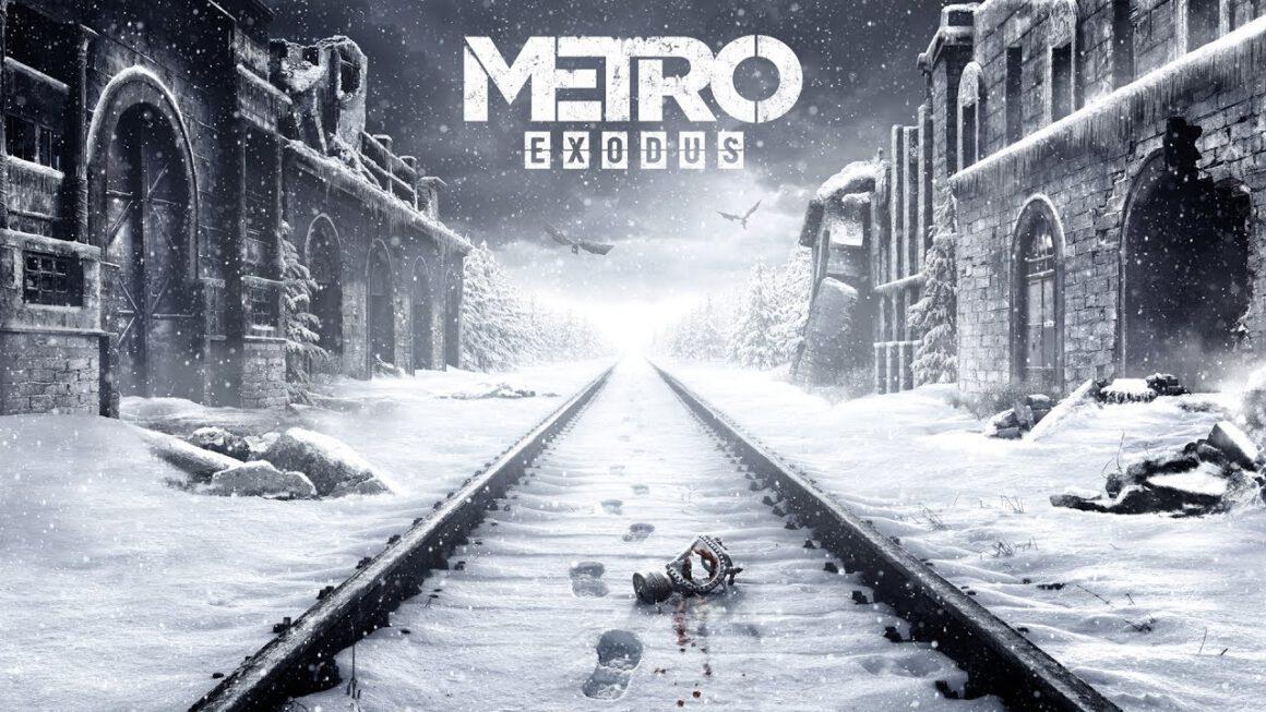 Metro Exodus komt naar Next-Gen consoles, volgende Metro-titel in ontwikkeling