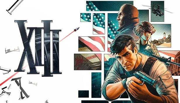 Metacritic noemt de slechtste games van dit jaar