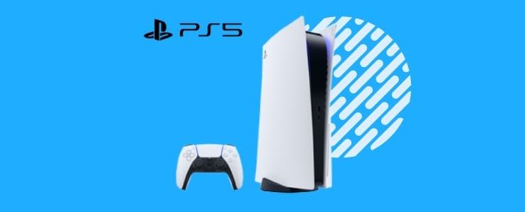 Pe-orders worden eerst afgehandeld bij nieuwe voorraad PlayStation 5