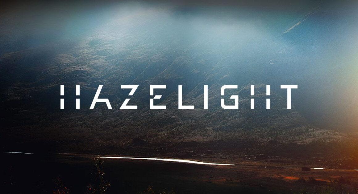 EA en Hazelight kondigen aan dat It Takes Two op 26 maart 2021 verschijnt voor consoles en PC