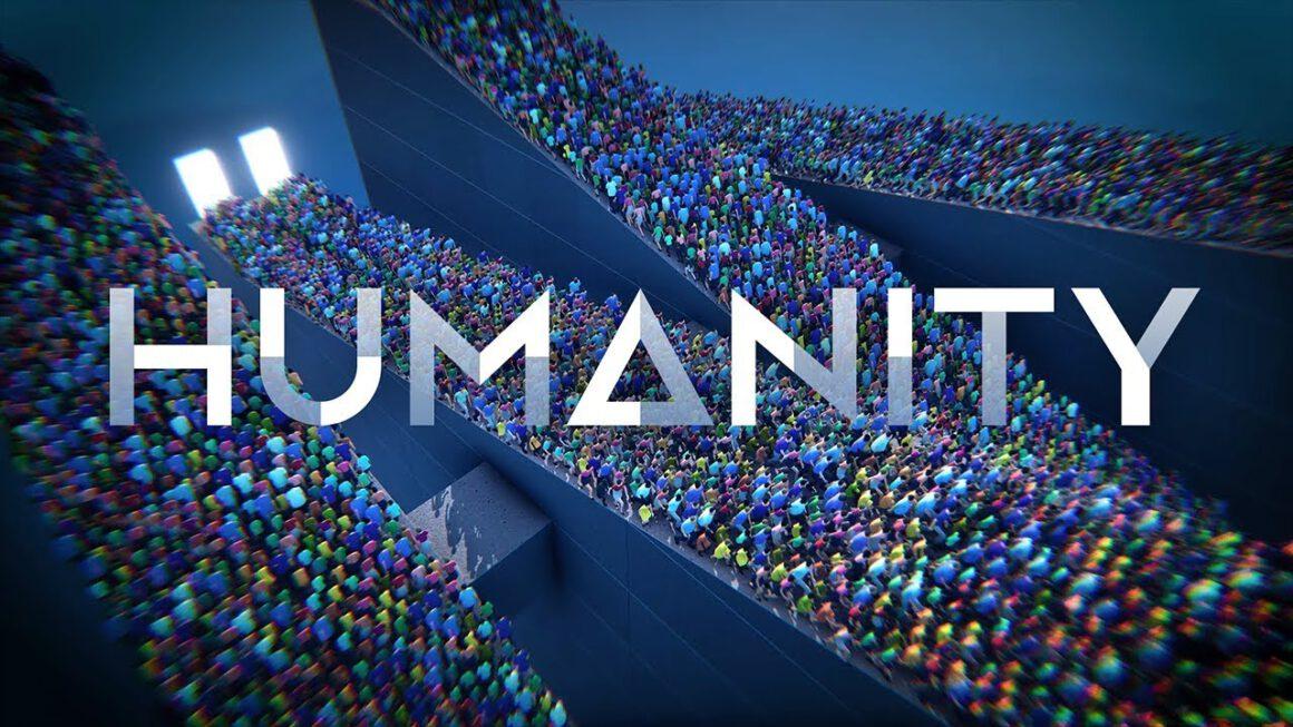 PlayStation-game Humanity uitgesteld naar volgend jaar