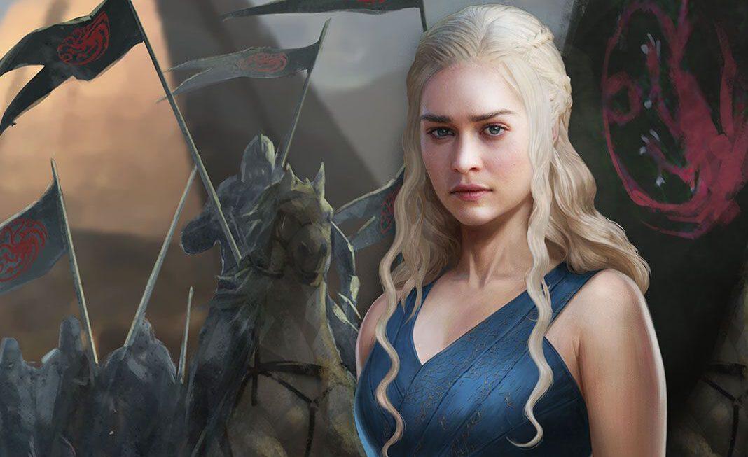 Game of Thrones Conquest met een uitgebreide nieuwe heldenfunctie