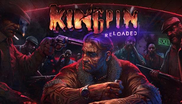 Kingpin: Reloaded is uitgesteld
