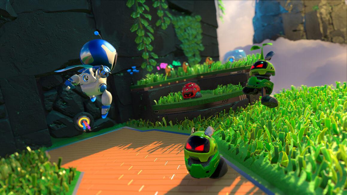 Negen PS4-games nu beschikbaar als gratis download