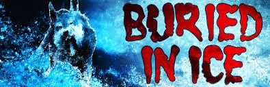 Op The Thing-geïnspireerde game Buried in Ice aangekondigd