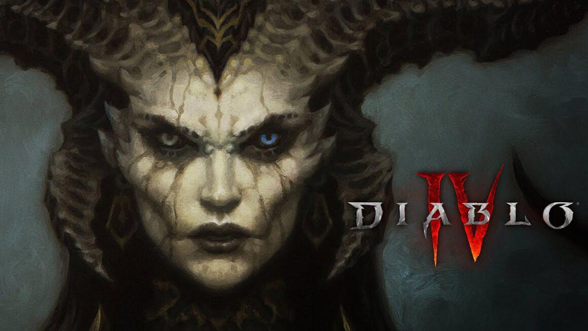 Blizzard: Dit jaar geen nieuwe Overwatch en Diablo