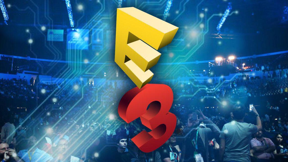 Grotere partijen wel en niet aanwezig bij digitale E3