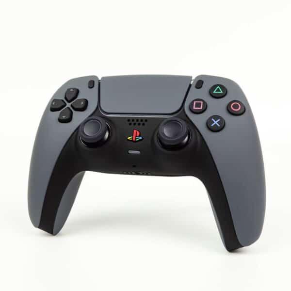 Nieuwe PS5-controllers in de stijl van de PS1 en PS2 nu verkrijgbaar