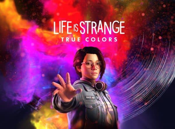 Life is Strange: True Colors nu verkrijgbaar