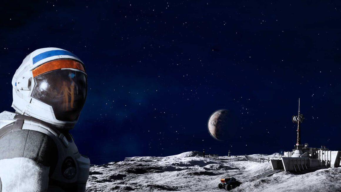 Deliver Us The Moon komt naar next-gen